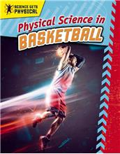 Physical Science in Basketball - PB
