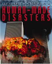 Human-made Disasters - PB