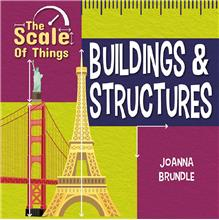 The Scale of Buildings and Structures - HC