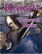 Knight Survival Guide - HC