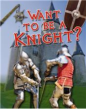 Want to be a Knight? - PB