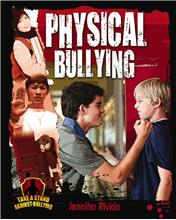 Physical Bullying - HC