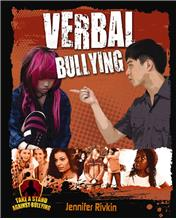 Verbal Bullying - PB