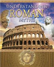 Understanding Roman Myths-ebook