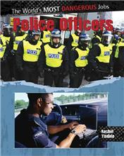 Police Officers - eBook