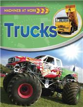 Trucks-ebook