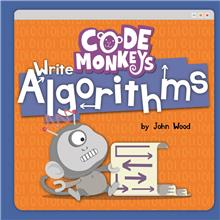 Code Monkeys Write Algorithms - PB