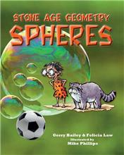 Stone Age Geometry: Spheres - eBook