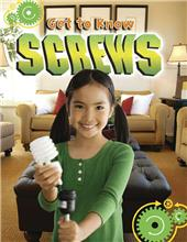 Get to Know Screws - eBook