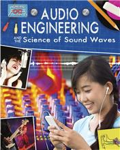 Audio Engineering and the Science of Sound Waves - eBook