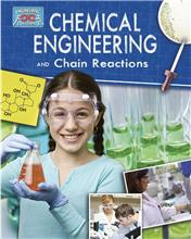 Chemical Engineering and Chain Reactions - eBook