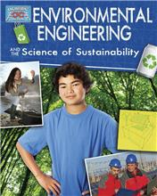 Environmental Engineering and the Science of Sustainability - eBook