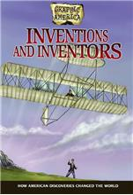 Inventions and Inventors - eBook