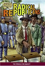 Radical Republicans - eBook