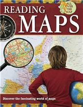 Reading Maps - eBook