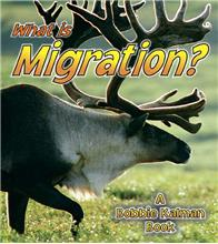 What is Migration? - eBook
