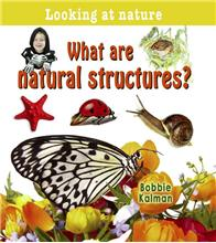 What are natural structures? - eBook