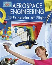 Aerospace Engineering and the Principles of Flight - eBook