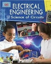 Electrical Engineering and the Science of Circuits-ebook