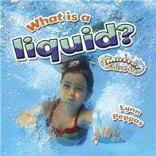 What is a liquid? - eBook