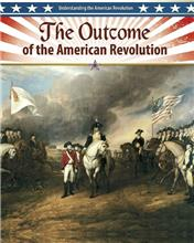 The Outcome of the American Revolution-ebook