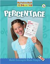 Percentage-ebook