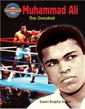 Muhammad Ali: The Greatest - eBook