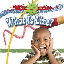 What Is Line?-ebook