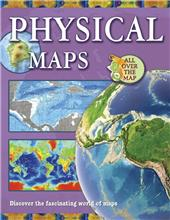Physical Maps - eBook