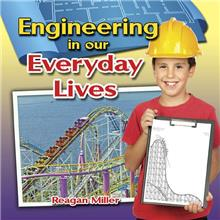 Engineering in Our Everyday Lives - eBook