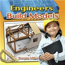 Engineers Build Models - eBook