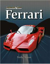 Ferrari - eBook