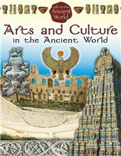 Arts and Culture in the Ancient World - eBook