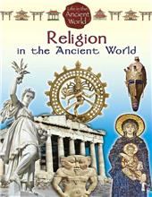 Religion in the Ancient World-ebook