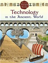 Technology in the Ancient World-ebook