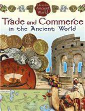 Trade and Commerce in the Ancient World-ebook