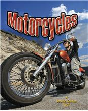 Motorcycles-ebook