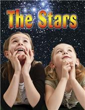 The Stars-ebook