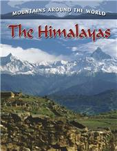 The Himalayas-ebook