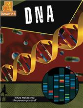 DNA-ebook