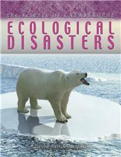 Ecological Disasters - eBook