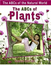 The ABCs of Plants - eBook
