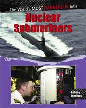 Nuclear Submariners-ebook