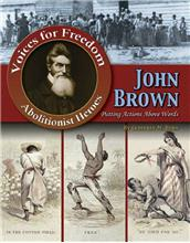John Brown: Putting Actions Above Words - eBook