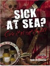 Sick at Sea? Cure it or cut it off! - HC