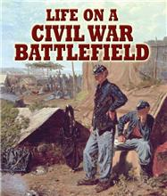 Life on a Civil War Battlefield-ebook