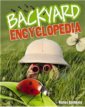 Backyard Encyclopedia - PB