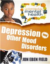 Depression and Other Mood Disorders - PB