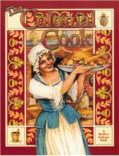 The Colonial Cook - PB