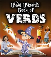The Word Wizard